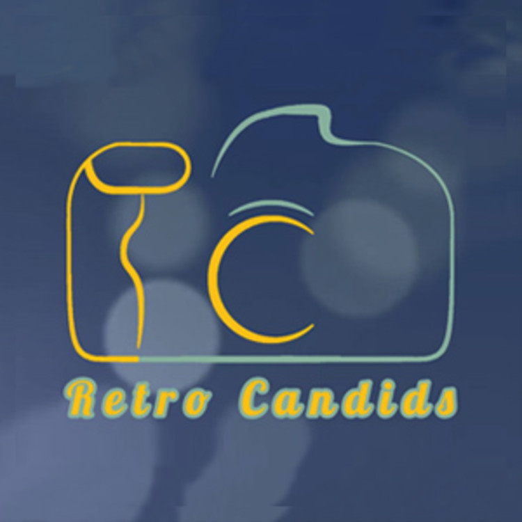 Retro Candids's image