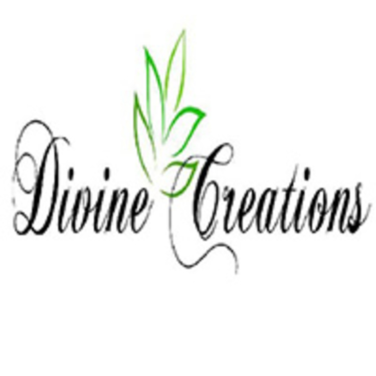 Divine Creations's image