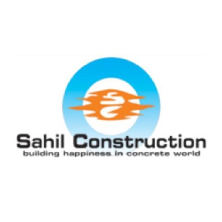 Sahil Constructions 's image