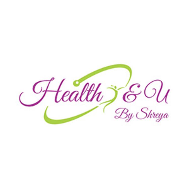 Health & U's image
