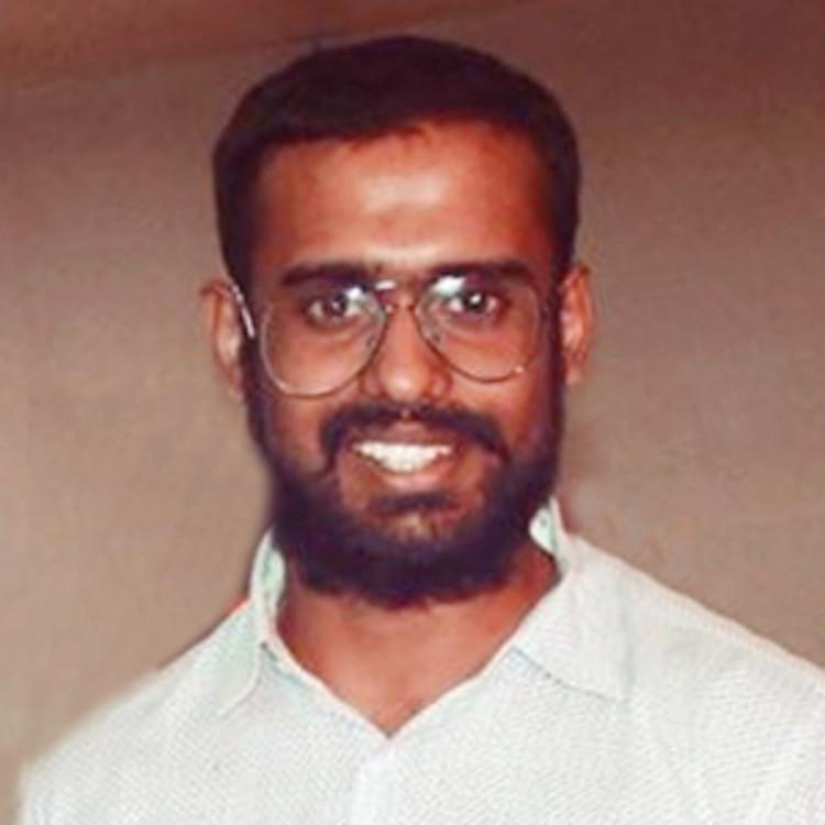 Pramit Sarkar's image