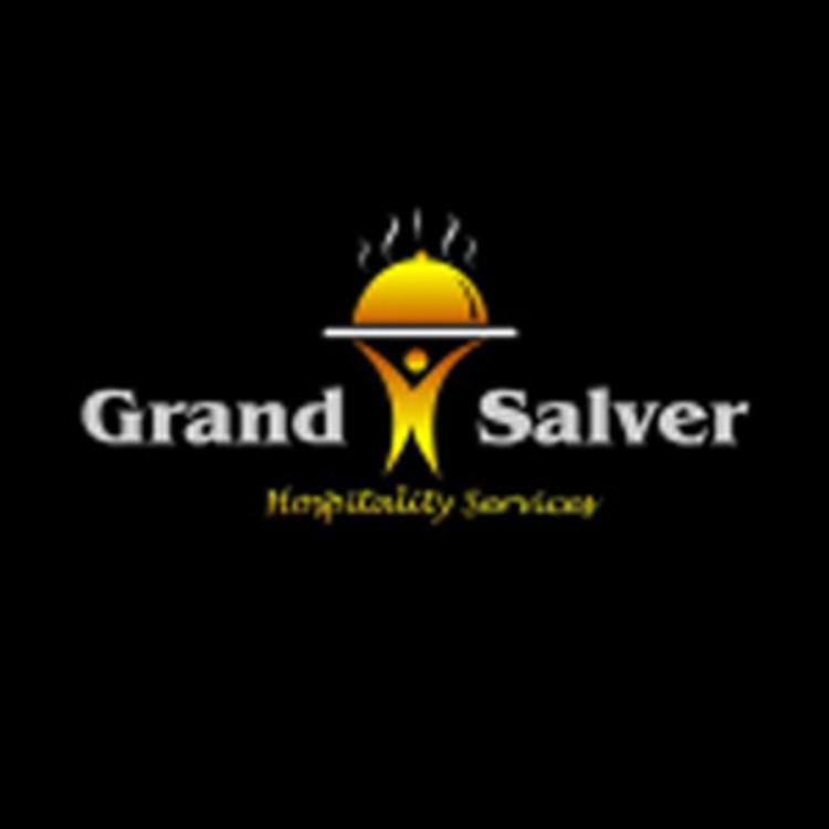Grand Salver Hospitality Services 's image