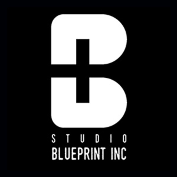 Studio Blueprint INC's image