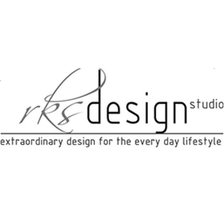 RKS Design Studio's image