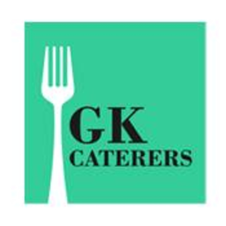 GK Caterers's image