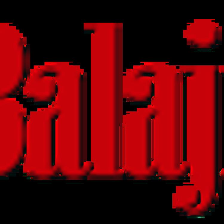 Balaji pest control 's image