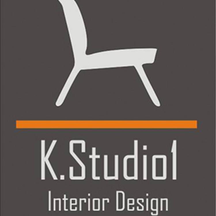 K.Studio1 Interior Design's image