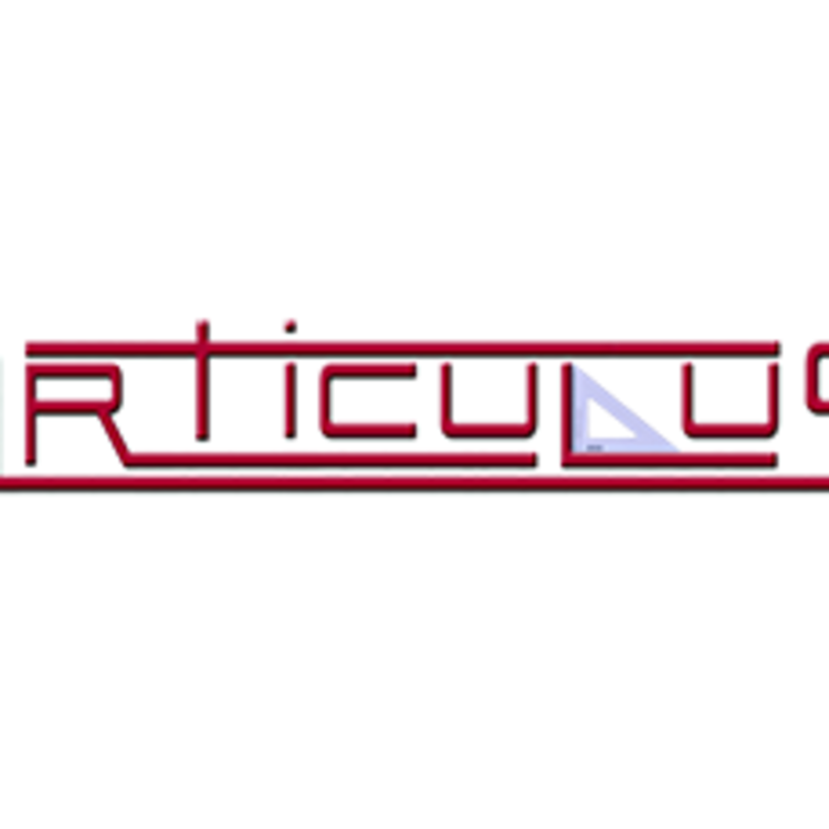Articulus's image