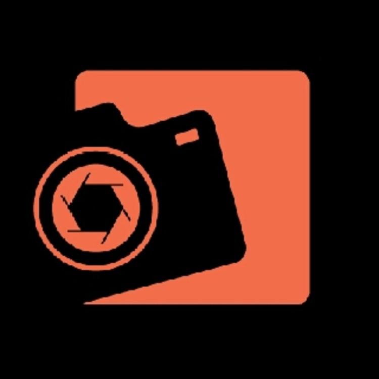 Hazel Captures's image