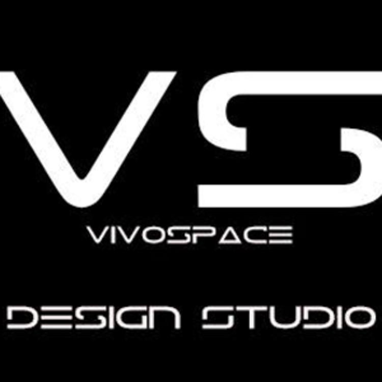 Vivospace Architects's image