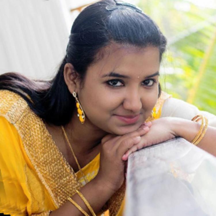 Vinu's photography's image