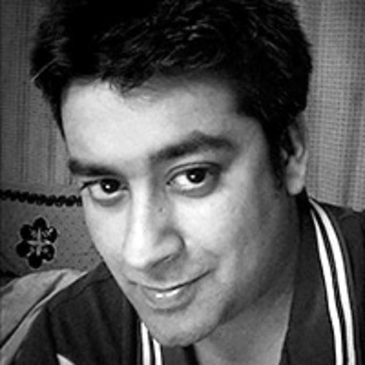 Memoirs by Paramjeet Singh Dhanjal's image