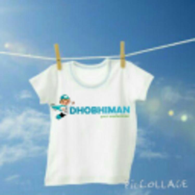 DHOBHIMAN's image