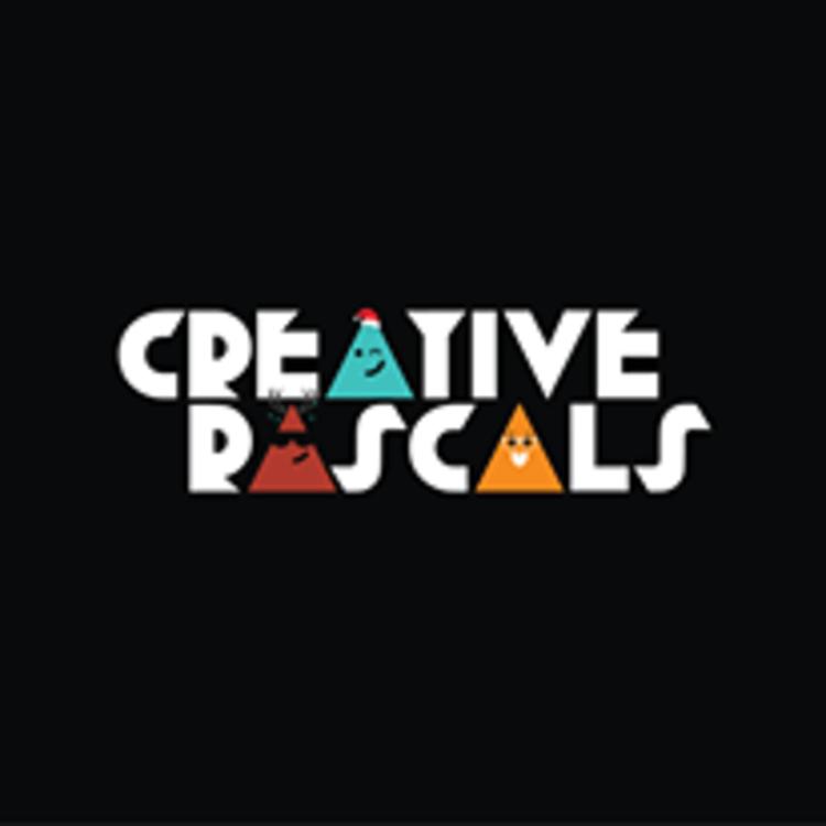 Creative Rascals's image