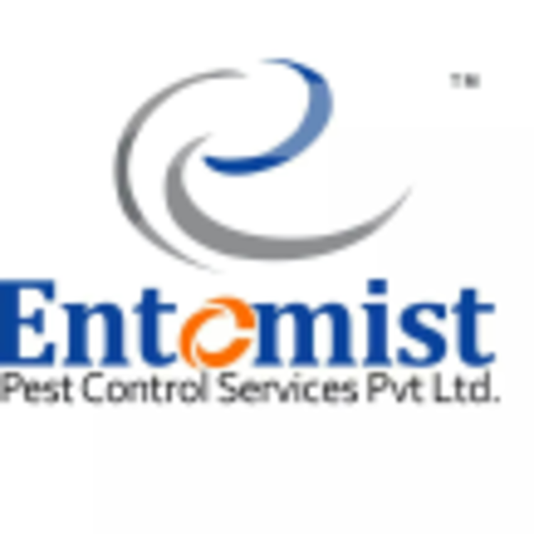 Entomist Pest Control's image