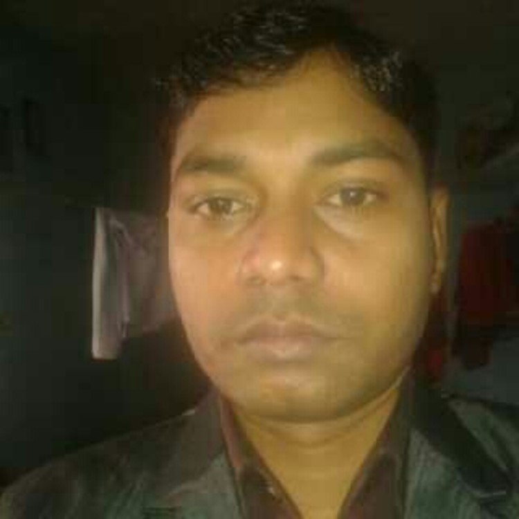 Shambhu Yoga's image