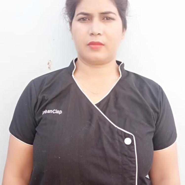 Smrita Singh's image