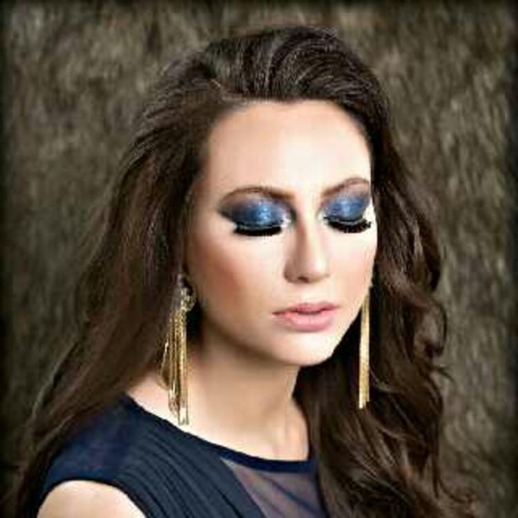 MakeupFX's image