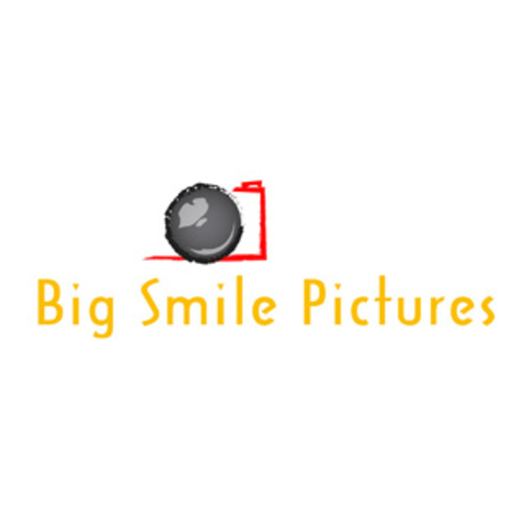 Big smile pictures 's image