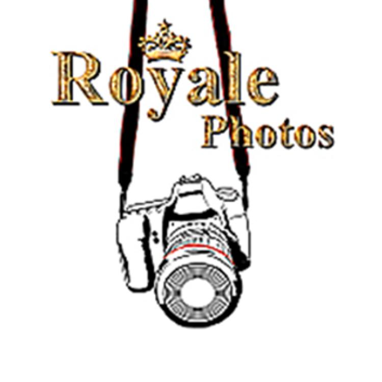 Royale Photos's image
