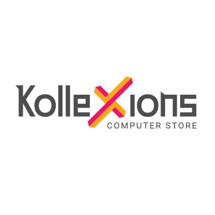 Laptop Kollexions's image