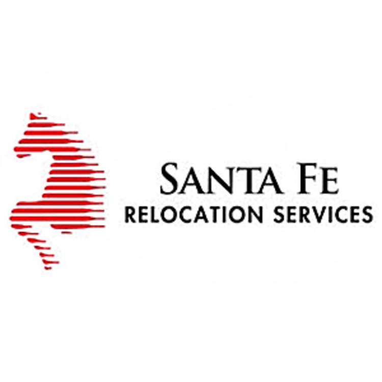 Santa Fe Moving Services Ltd.'s image