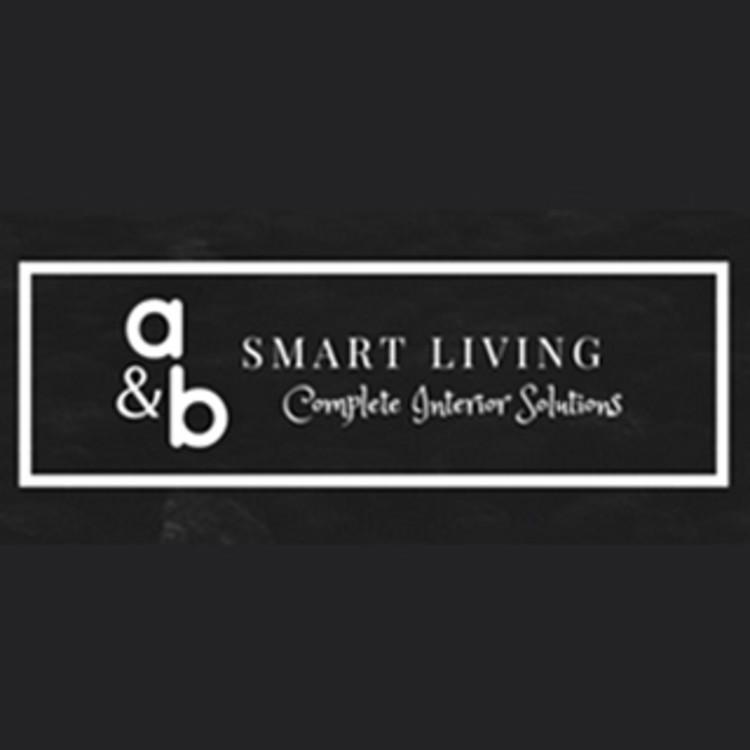 A&B Smart Living's image