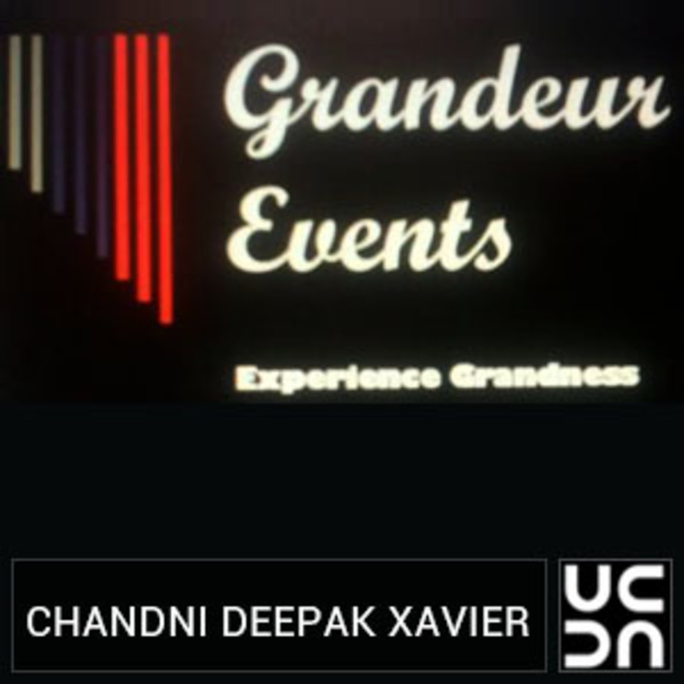 Grandeur Events's image