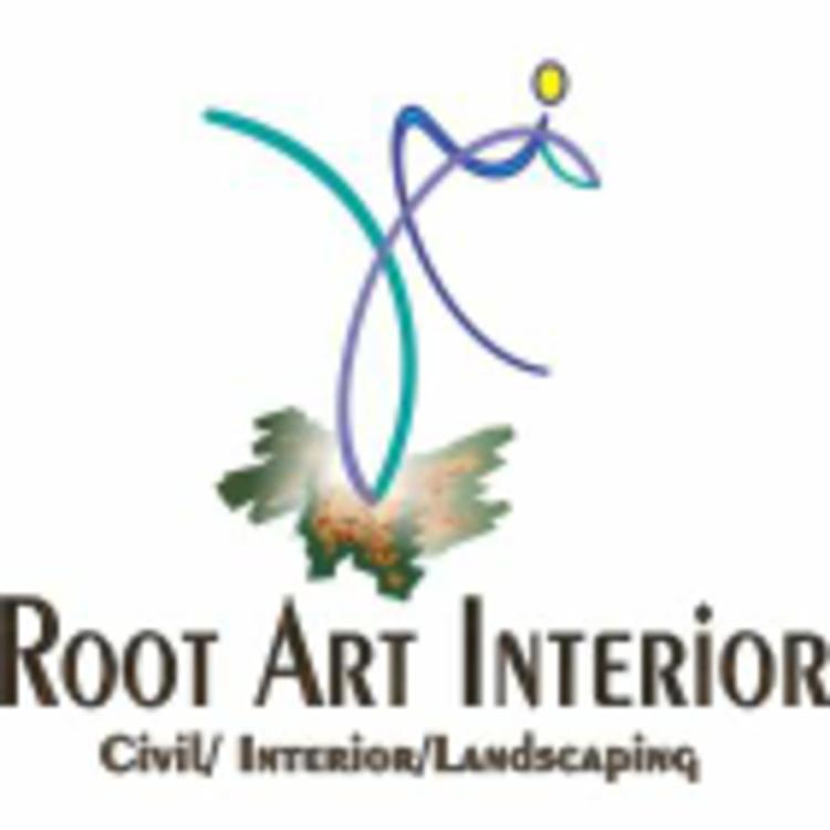 Root Art Interiors 's image