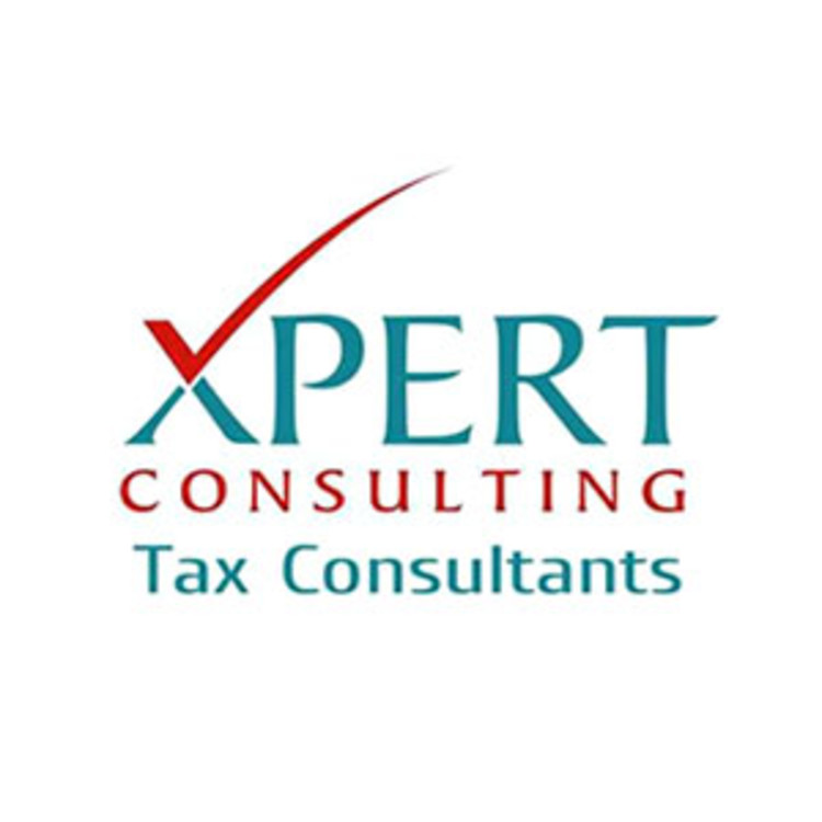 Xpert Consulting - Tax Consultants's image