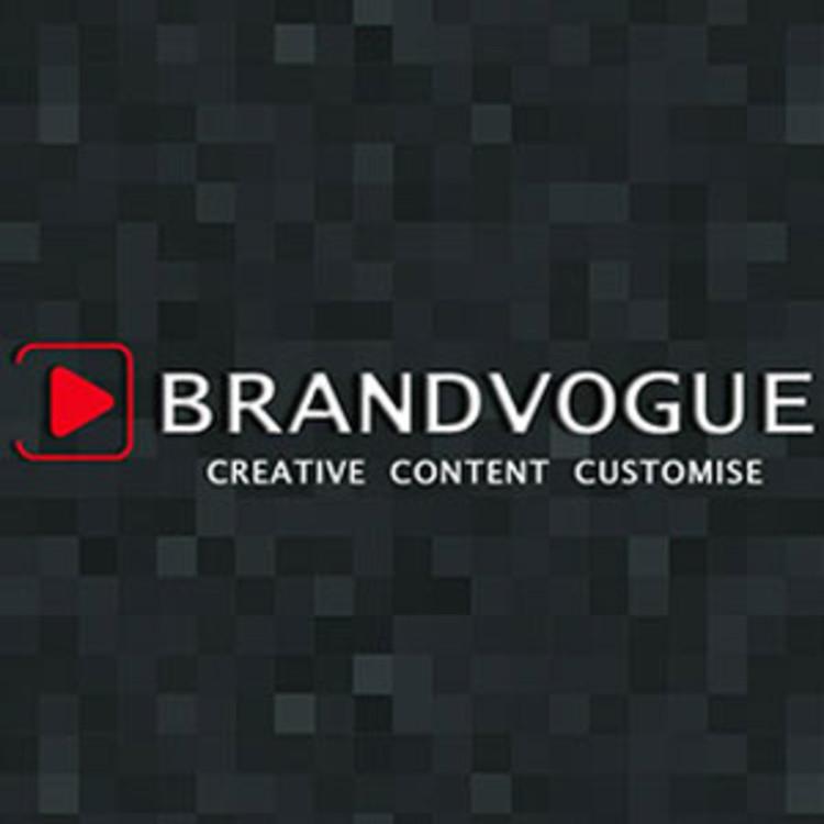 Brand Vogue's image