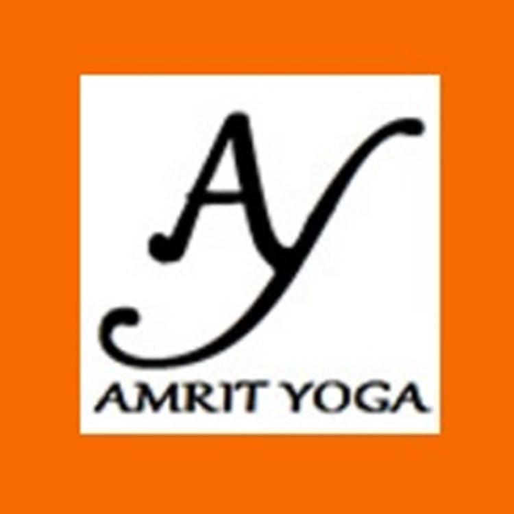 (Amrit Yoga)'s image