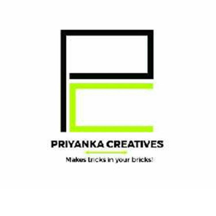 Priyanka Creative's (Interior Designer and Contractor)'s image