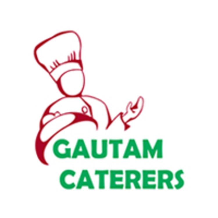 Gautam Catering Services's image