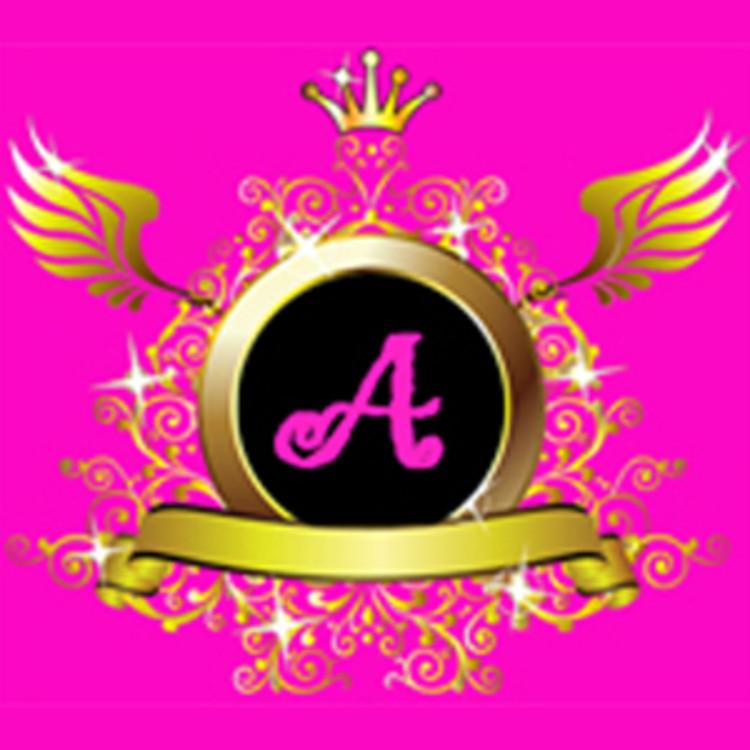 Avyaya Design Studio's image