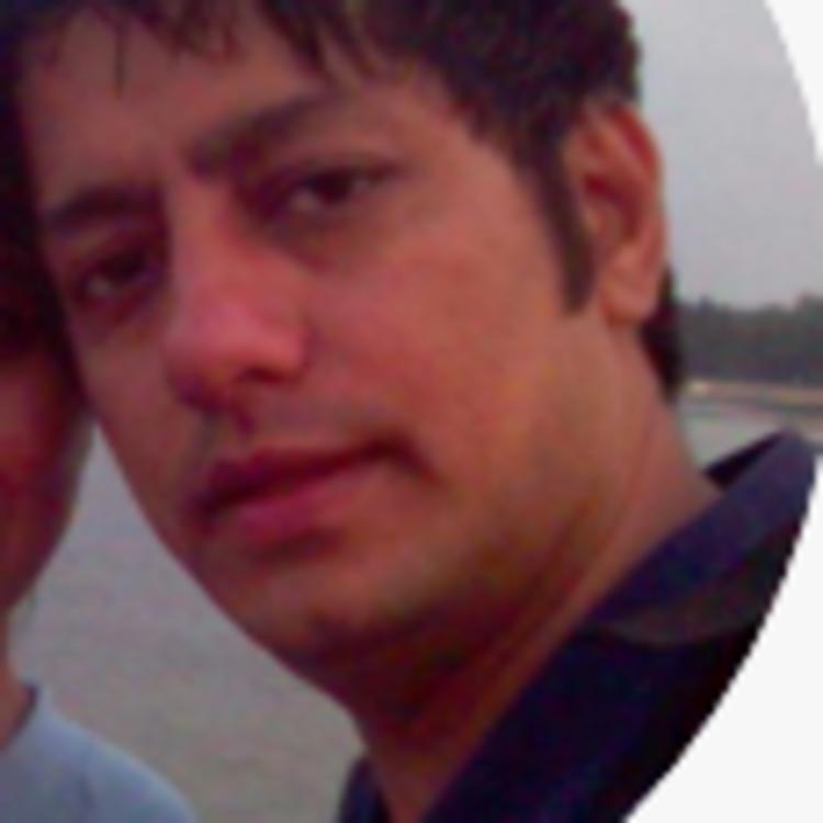 Jitendra Productions 's image