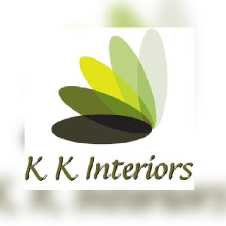 K.K.interiors U0026 Contractors