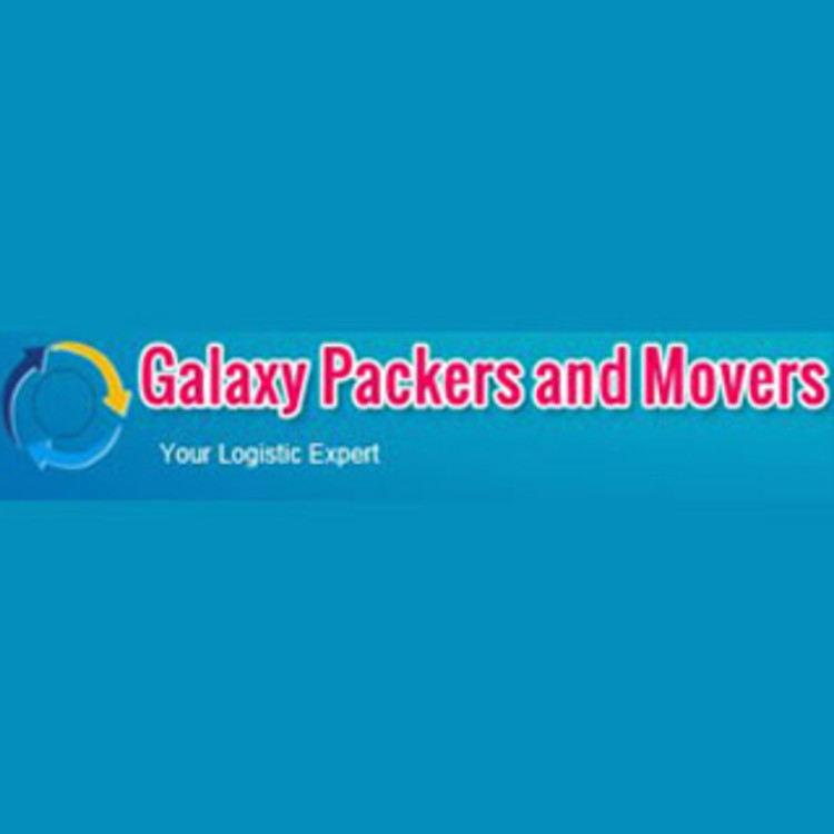 Galaxy Packers and Movers's image