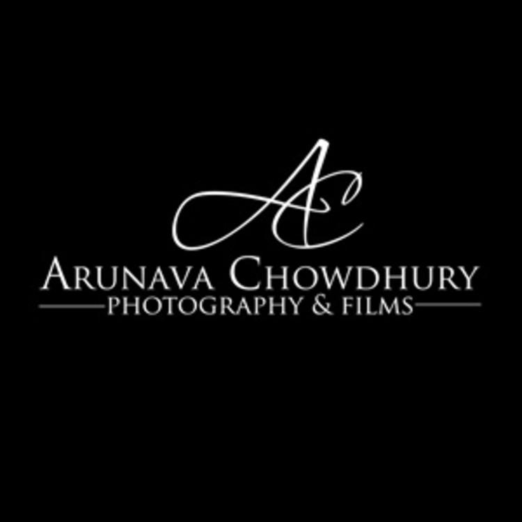Arunava Chowdhury Photography and Films's image