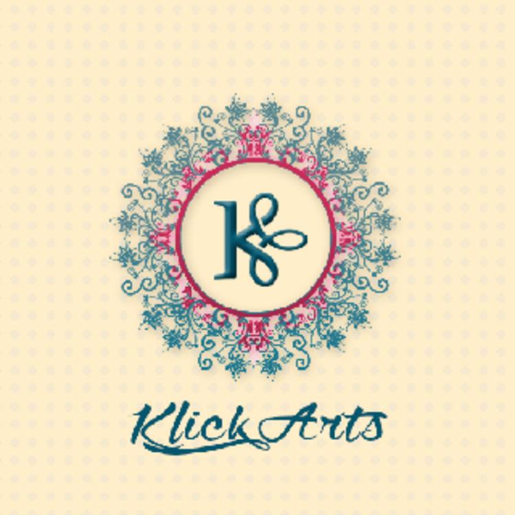 KlickArts's image
