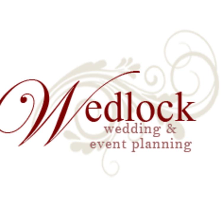 Wedlock Services's image
