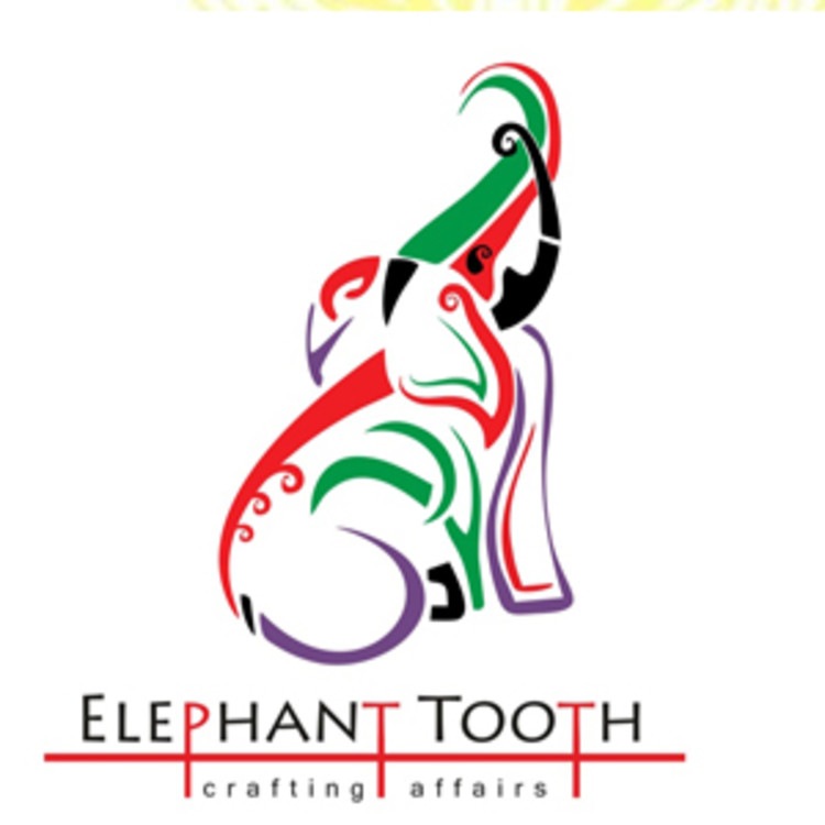 Elephant Tooth Entertainment LLP's image