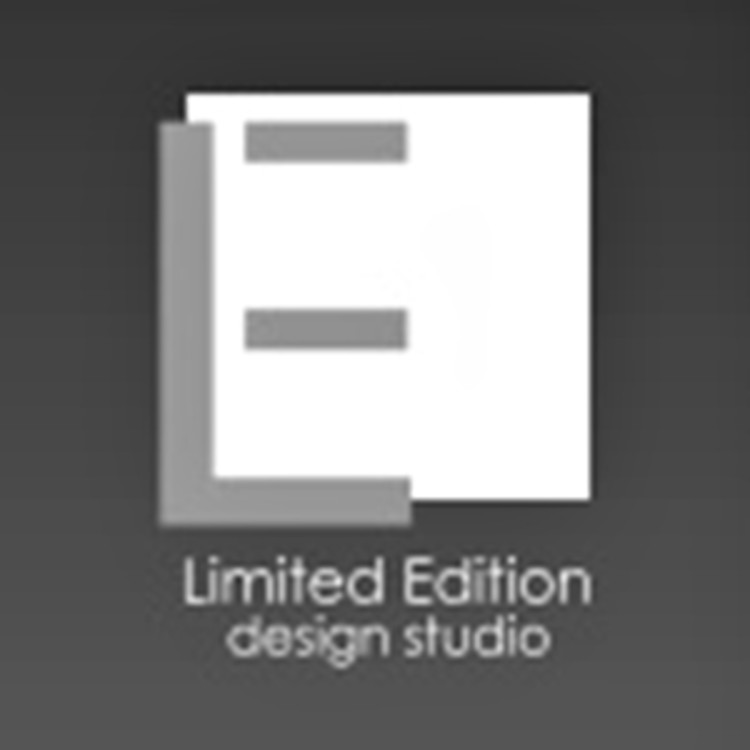 Limited Edition Design Studio's image