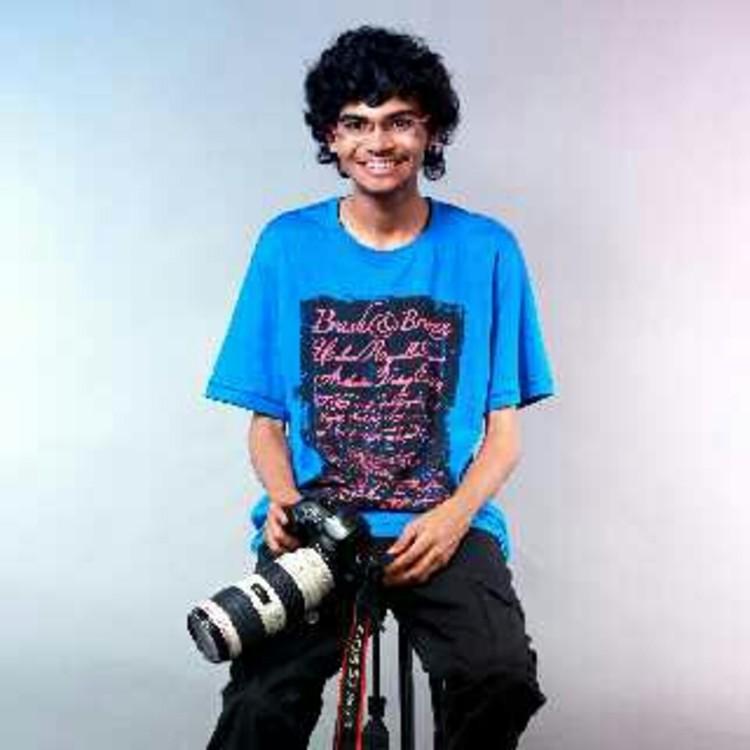 Shreesh Bokade Photography 's image