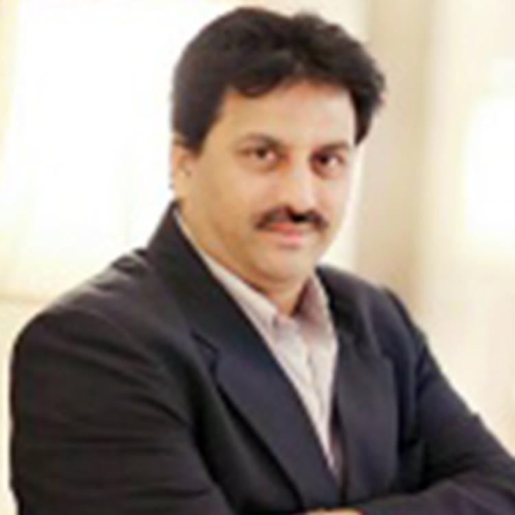 Pankaj Bhatia's image