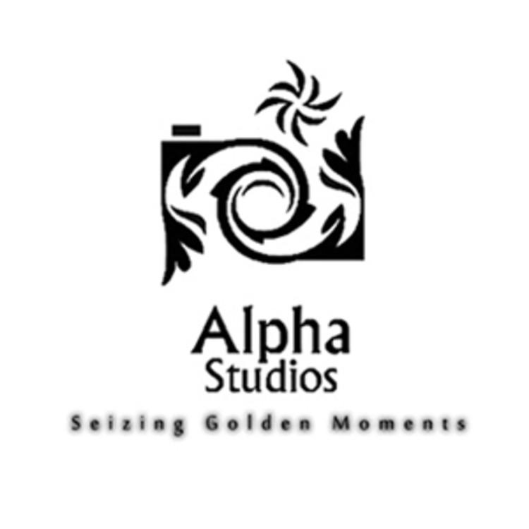 Alpha Studios's image