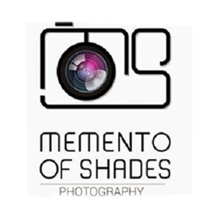 Memento of Shades Photography's image