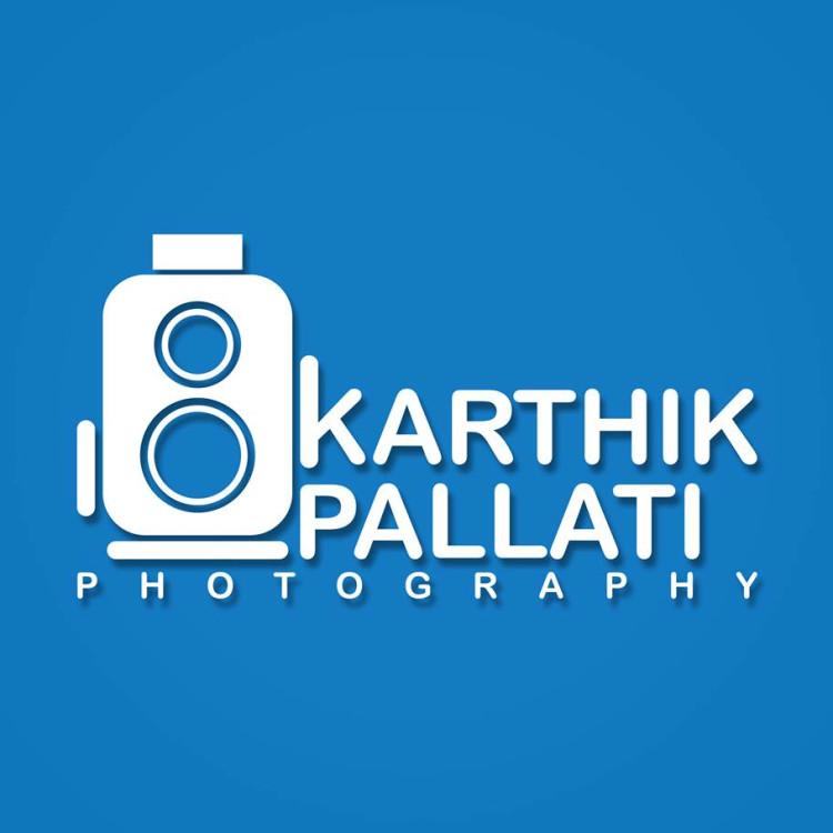 Kkarthik Pallati photography's image