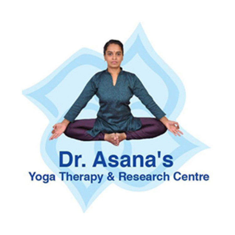 Dr. Asana's Yoga Therapy's image