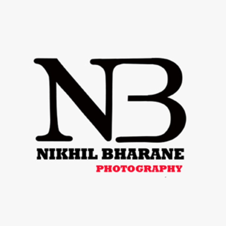 NB Photography's image